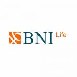 BNI-Life-Insurance
