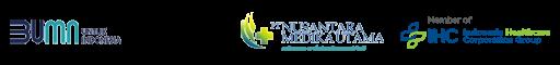 PT Nusantara Medika Utama